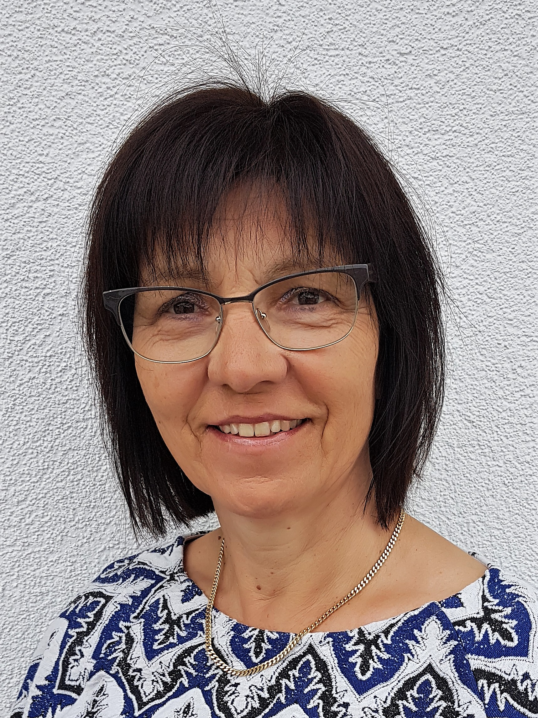 Karin Lachenmayer