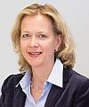 Karin Kirmse