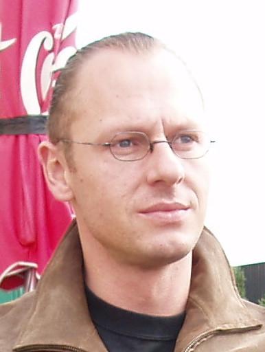 Michael Schröck